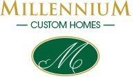 Millennium Custom Homes